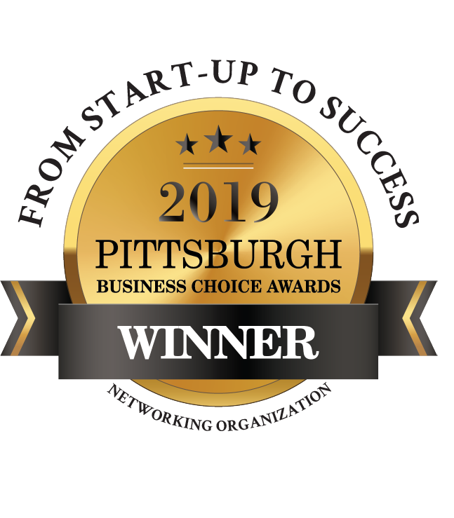 From Start-up To Success Pittsburgh Business Show Winner