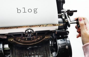 The Nitty Gritty of Blog Posts and Why They are an Essential Part of your Business