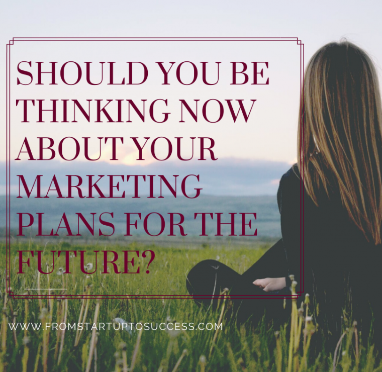 marketing plans